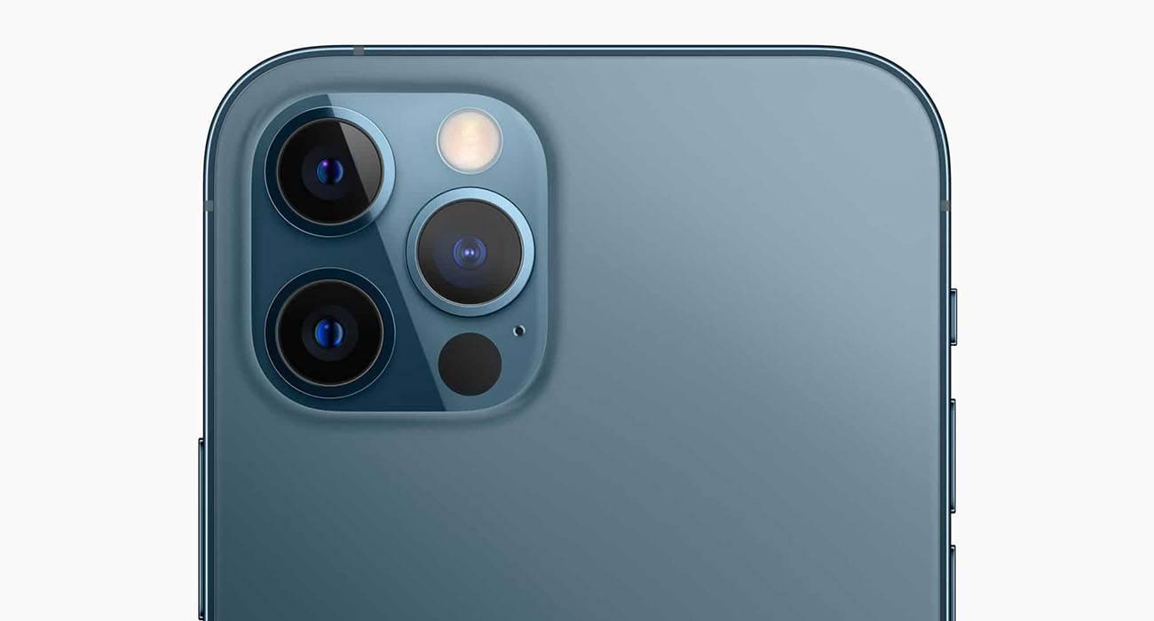 Skaner LiDAR w iPhone 12 Pro / 12 Pro Max pozwala zmierzyć wzrost osoby za pomocą apki Miarka polecane, ciekawostki wzrost, szybki pomiar wzrostu, pomiar wzrostu, Lidar, iPhone12 Pro max, iPhone 12 Pro  iPhone 12 Pro / 12 Pro wyposażony w czujnik LiDAR oprócz lepszych doznań podczas korzystania z AR pozwala także zmierzyć wzrost osoby za pomocą apki Miarka. iPhone12Pro aparat