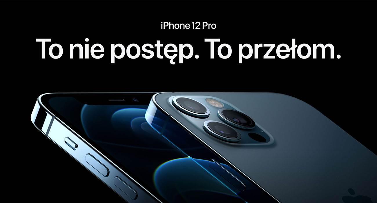 Ruszyła przedsprzedaż iPhone 12 / iPhone 12 Pro w Polsce i na świecie polecane, ciekawostki przedsprzedaż, pre-order, iPhone 12 Pro, iPhone 12, iOS, ile kosztuje iPhone 12 Pro, ile kosztuje iPhone 12, gdzie kupic iPhone 12 Pro, gdzie kupić iPhone 12, gdzie kupic, cena, Apple  Zgodnie z wcześniejszymi zapowiedziami właśnie na stronie Apple Store Online ruszyła przedsprzedaż nowych iPhone 12 i iPhone 12 Pro. iPhone12Pro