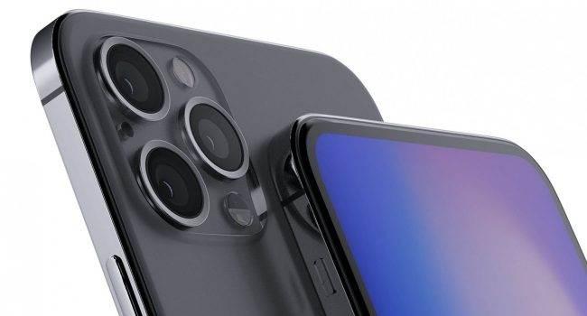 iPhone 13 Pro otrzyma 1 TB pamięci wewnętrznej? polecane, ciekawostki pojemność, pamięć wewnętrzna, iPhone 13 Pro, iPhone 13, 1 TB  Znany bloger YouTube, John Prosser, udostępnili na Twitterze informacje, że w 2021 roku Apple podwoi maksymalną pojemność pamięci wewnętrznej iPhone 13 Pro do 1 TB. iPhone13 650x350