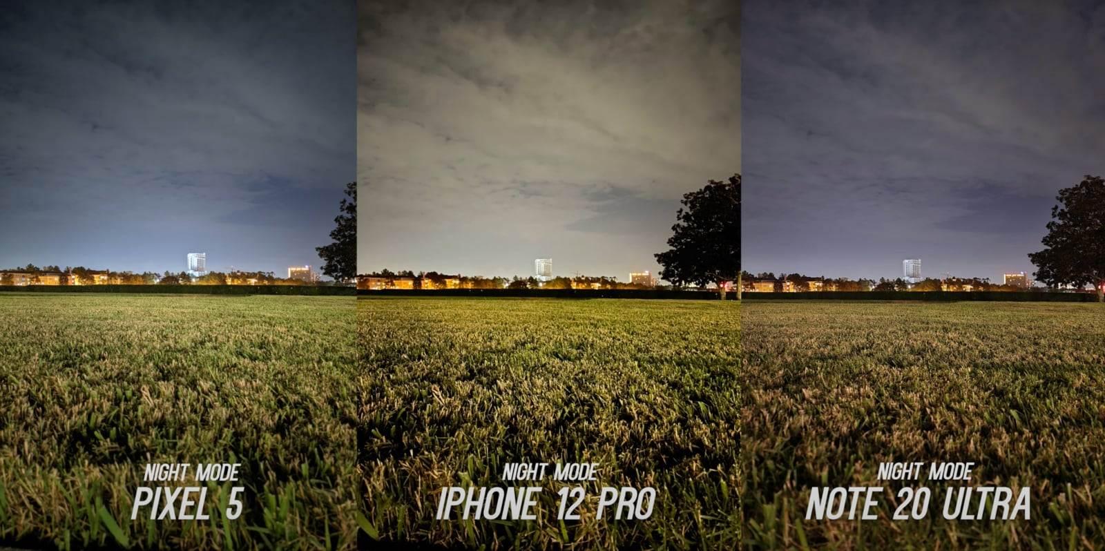 iPhone 12 Pro vs. Pixel 5 vs. Galaxy Note20 Ultra - porównanie zdjęć w trybie nocnym polecane, ciekawostki zdjecia w trybie nocnym, zdjęcia w trybie nocnym, zdjęcia w nocy, zdjęcia nocne, tryb nocny w iPhone 12 Pro, tryb nocny, porównanie zdjęc, jakie zdjęcia robi iPhone 12 Pro, iPhone 12 Pro, iPhone 12 i zdjęcia nocne, Apple  Porównań i testów iPhone 12 Pro ciąg dalszy. Dziś chcemy Wam przedstawić test aparatu najnowszego smartfona Apple, a dokładniej trybu nocnego. iphone12propixel5note20ultra3