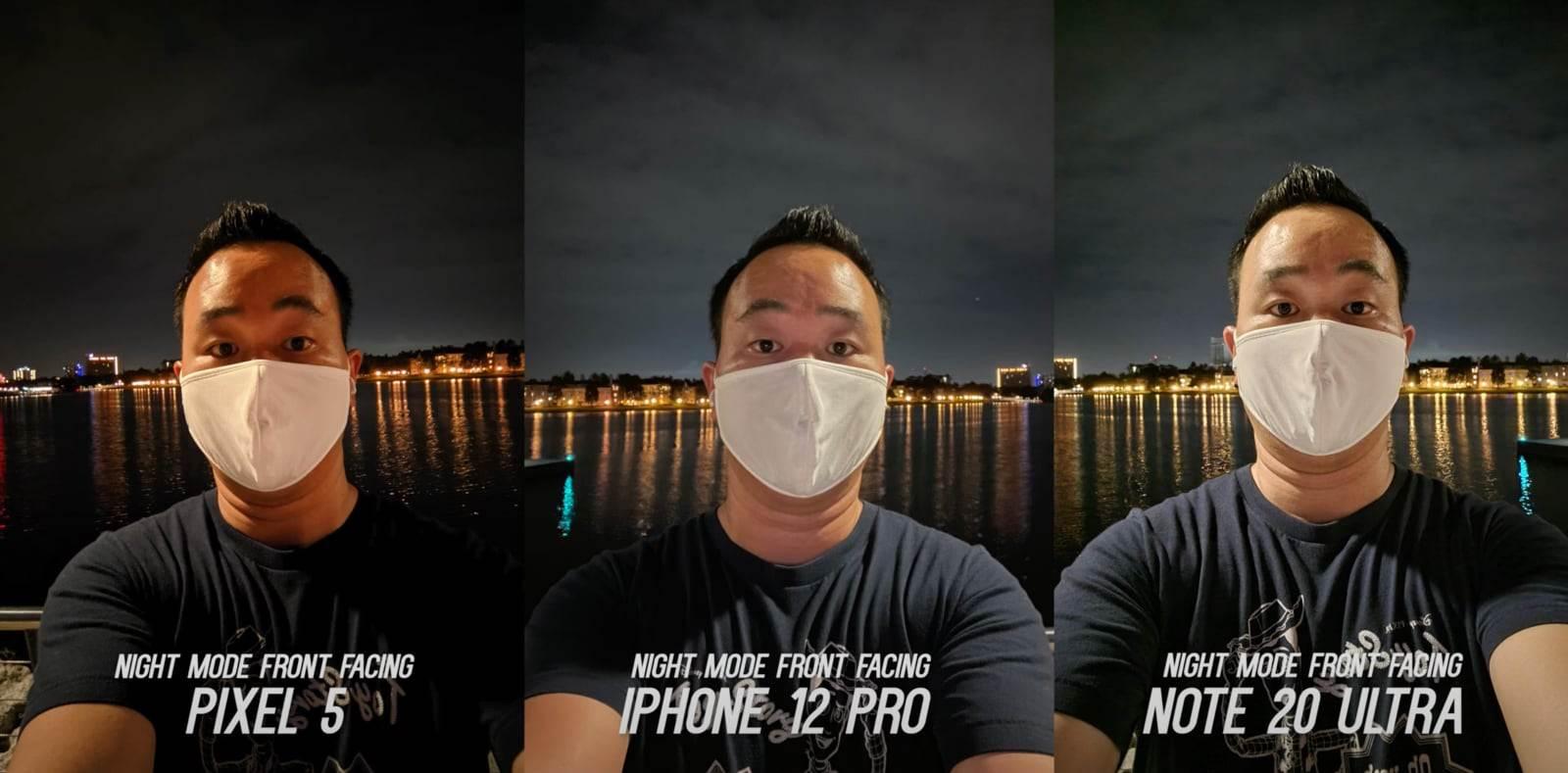 iPhone 12 Pro vs. Pixel 5 vs. Galaxy Note20 Ultra - porównanie zdjęć w trybie nocnym polecane, ciekawostki zdjecia w trybie nocnym, zdjęcia w trybie nocnym, zdjęcia w nocy, zdjęcia nocne, tryb nocny w iPhone 12 Pro, tryb nocny, porównanie zdjęc, jakie zdjęcia robi iPhone 12 Pro, iPhone 12 Pro, iPhone 12 i zdjęcia nocne, Apple  Porównań i testów iPhone 12 Pro ciąg dalszy. Dziś chcemy Wam przedstawić test aparatu najnowszego smartfona Apple, a dokładniej trybu nocnego. iphone12propixel5note20ultra5