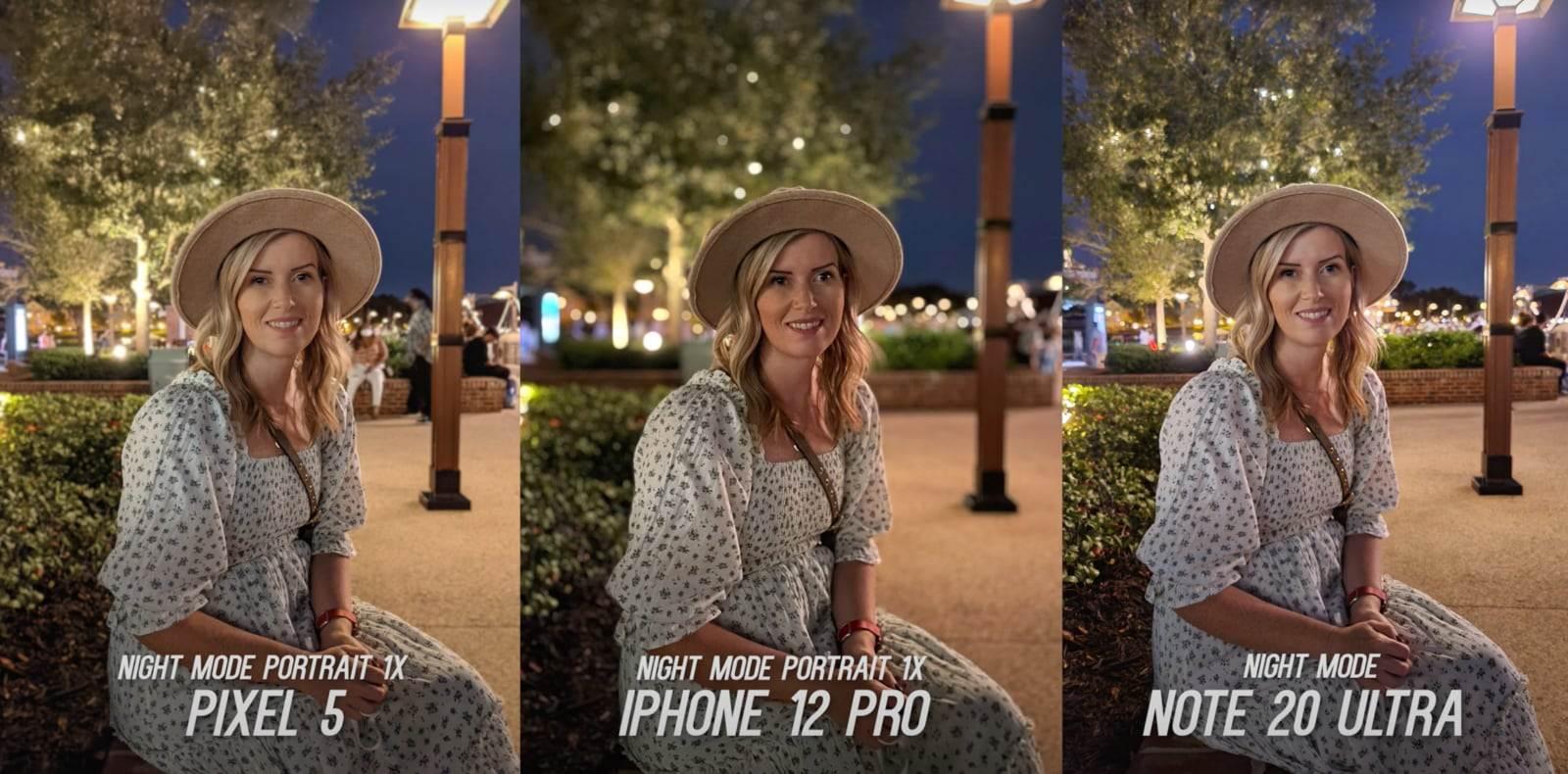 iPhone 12 Pro vs. Pixel 5 vs. Galaxy Note20 Ultra - porównanie zdjęć w trybie nocnym polecane, ciekawostki zdjecia w trybie nocnym, zdjęcia w trybie nocnym, zdjęcia w nocy, zdjęcia nocne, tryb nocny w iPhone 12 Pro, tryb nocny, porównanie zdjęc, jakie zdjęcia robi iPhone 12 Pro, iPhone 12 Pro, iPhone 12 i zdjęcia nocne, Apple  Porównań i testów iPhone 12 Pro ciąg dalszy. Dziś chcemy Wam przedstawić test aparatu najnowszego smartfona Apple, a dokładniej trybu nocnego. iphone12propixel5note20ultra6