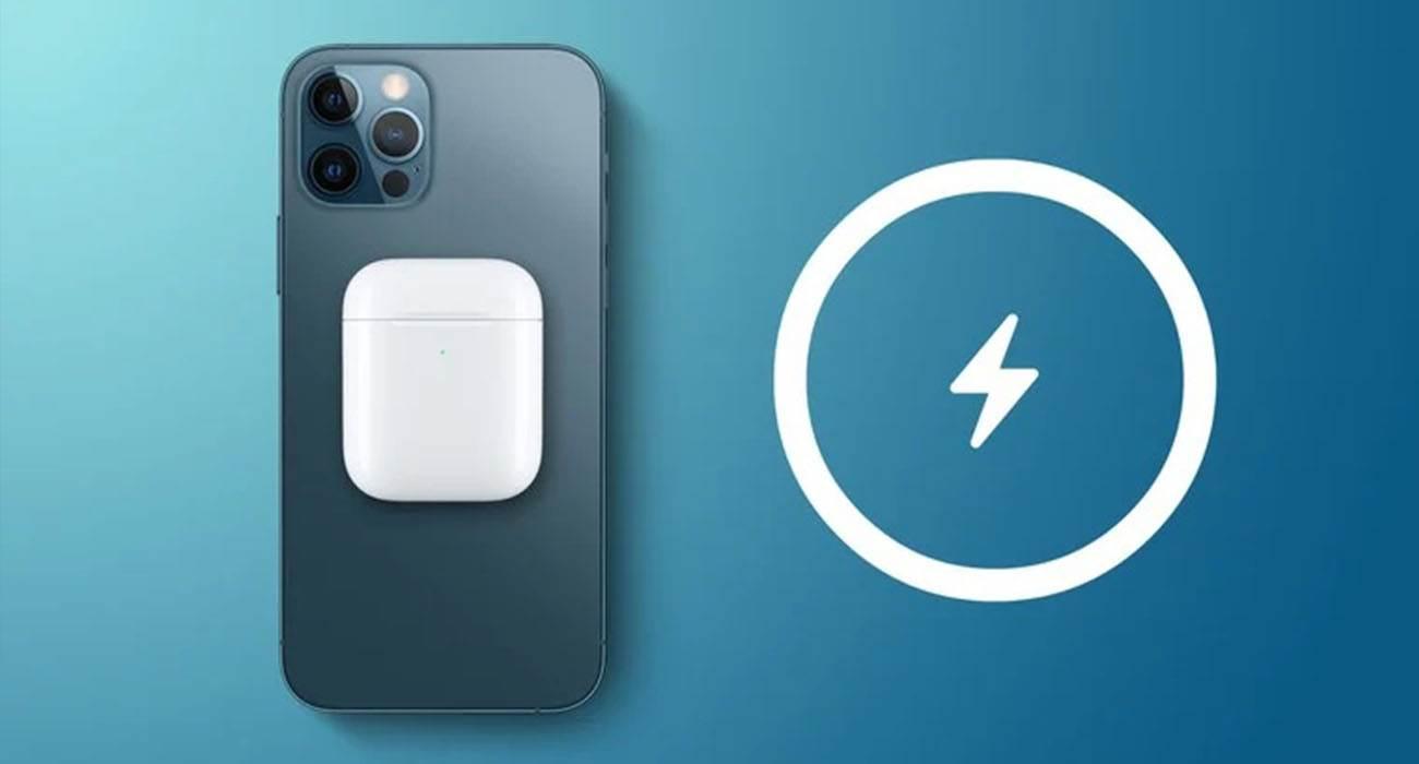 iPhone 12 ma zwrotne ładowanie bezprzewodowe polecane, ciekawostki odwracalne ładowanie, ładowanie zwrotne, ladowanie zwrotne, iPhone 12 Pro, iPhone 12  Redaktor VentureBeat, Jeremy Horwitz, znalazł wzmiankę o zwrotnym ładowaniu bezprzewodowym w iPhone 12 w zgłoszeniu Apple do FCC. ladowanie