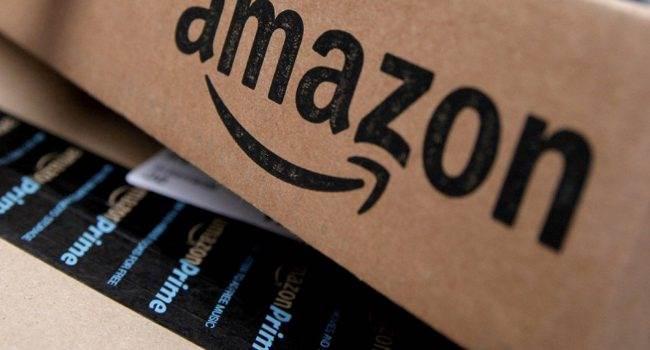 Amazon oficjalnie w Polsce polecane, ciekawostki Polska, Amazon w Polsce, Amazon  Jak czytamy na Twitterze, Amazon oficjalnie rozpoczął prace nad polską wersją swojego sklepu. Amazon 650x350