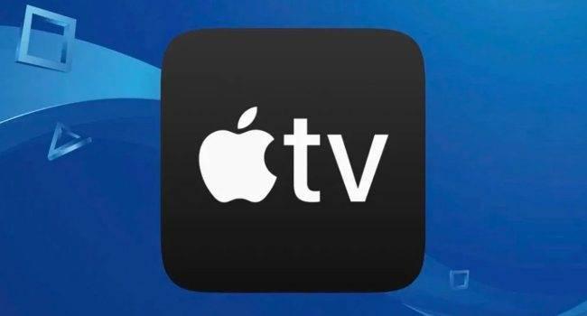 Aplikacja Apple TV oficjalnie dostępna na Android TV ciekawostki pobierz, download, Apple TV na Android TV, Apple TV, Android TV  Firma Apple oficjalnie poinformowała na Twitterze, że wydała aplikację Apple TV na telewizory i dekodery z systemem Android. AppleTV 650x350