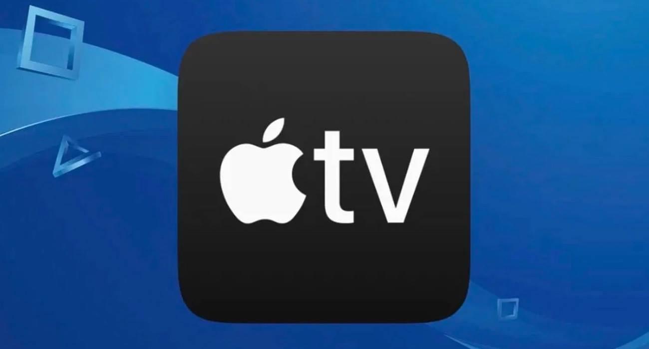 Aplikacja Apple TV oficjalnie dostępna na Android TV ciekawostki pobierz, download, Apple TV na Android TV, Apple TV, Android TV  Firma Apple oficjalnie poinformowała na Twitterze, że wydała aplikację Apple TV na telewizory i dekodery z systemem Android. AppleTV