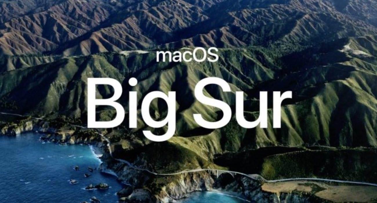 Pierwsza beta systemu macOS Big Sur 11.1 dostępna dla zarejestrowanych deweloperów polecane, ciekawostki macOS Big Sur beta, macOS Big Sur 11.1, lista nowosci, co nowego  Kilkanaście minut temu firma Apple udostępniła deweloperom pierwszą wersję beta systemu macOS Big Sur 11.1. Co zostało zmienione? BigSur