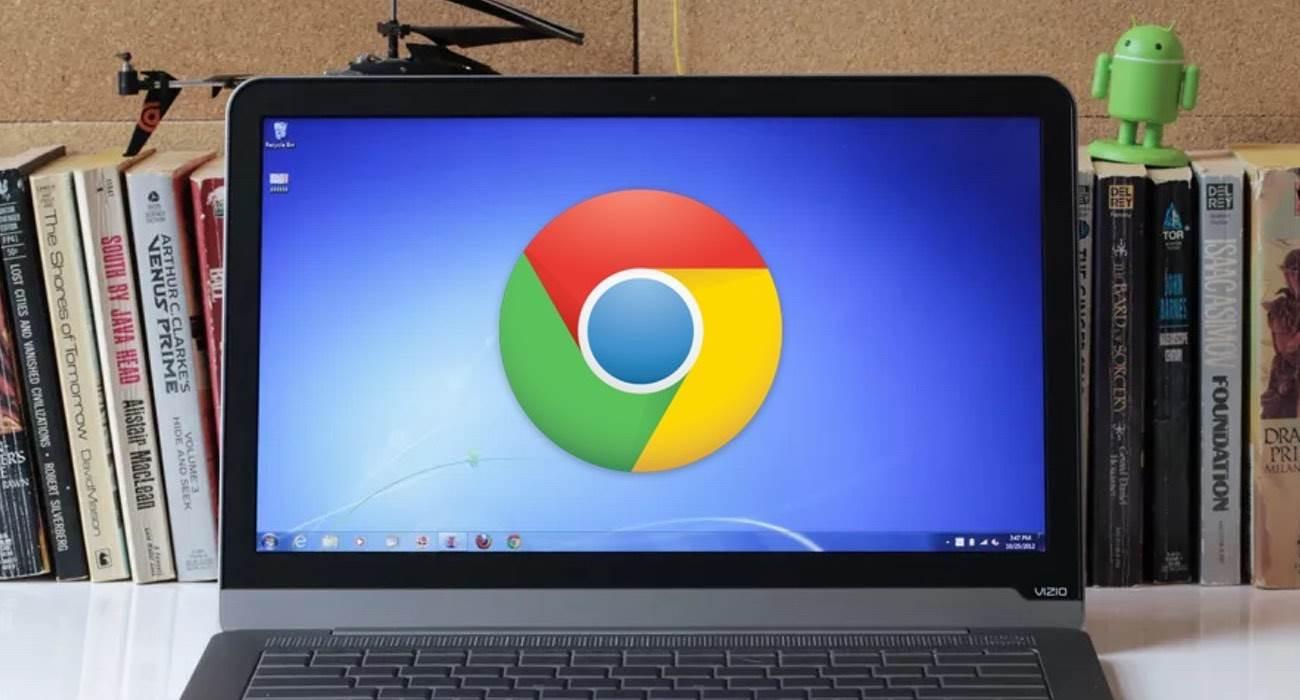 Chrome czy Safari? Która przeglądarka zużywa więcej pamięci RAM? Wyniki najnowszych testów Cię zszokują! polecane, ciekawostki zużycie RAM, zuzycie pamieci ram, safari, Jak włączyć Night Shift w trybie niskiego zużycia energii, Google Chrome, chrome czy safari, Chrome  Od dawna mówi się, że Google Chrome zużywa bardzo dużo pamięci RAM w naszych komputerach. A jak sprawa wygląda w macOS Big Sur? Czy coś się zmieniło? Najnowszy test odpowiada nam na to pytanie. Chrome