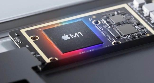Silicon - darmowa apka pozwalająca sprawdzić, które aplikacje są kompatybilne z komputerami Mac M1 polecane, ciekawostki Silicon, MacBook, M1  Programiści iMazing wydali aplikację, która pozwala sprawdzić, czy aplikacje aktualnie zainstalowane na komputerze Mac są kompatybilne z procesorem M1. M1 5 650x350