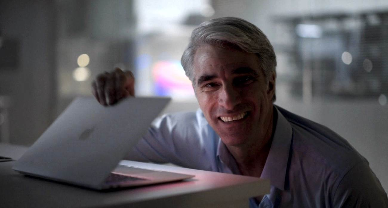 Grupy zajmujące się prawami obywatelskimi chcą, aby Apple porzuciło projekt CSAM ciekawostki Zdjęcia iCloud, skanowanie zdjęć, iPhone, csam scanning, csam detection, csam apple, CSAM, apple skanuje zdjecia, Apple  Międzynarodowa koalicja ponad 90 grup politycznych i praw człowieka wydała list otwarty wzywający Apple do porzucenia projektu analizy zdjęć CSAM. Macbook 1 1