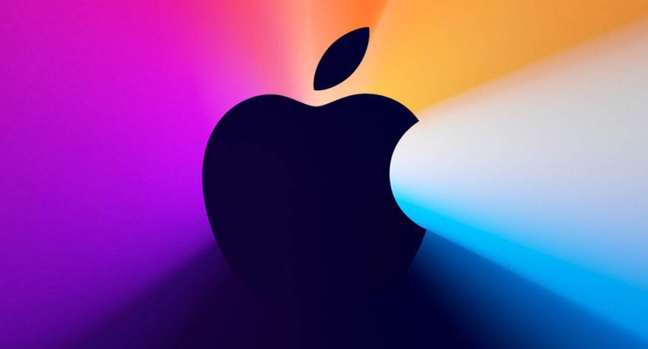 """Apple zaprasza na konferencję """"One more thing"""", która obędzie się 10 listopada 2020 roku polecane, ciekawostki One more thing, konferencja, Apple  Firma Apple ogłosiła dzisiaj trzecie jesienne wydarzenie 2020 roku, które odbędzie się we wtorek, 10 listopada o godzinie 19 w kampusie Apple Park w Cupertino w Kalifornii. Onemorething"""