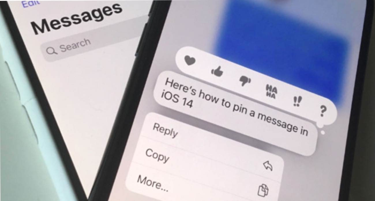 Właściciele iPhone'ów 12 nie otrzymują wiadomości SMS wysyłanych ze smartfonów z Androidem ciekawostki nie dochodzą SMS, iPhone 12, Apple  Wielu właścicieli nowych smartfonów z serii iPhone 12 narzeka na problemy z otrzymywaniem regularnych SMS-ów. Użytkownicy twierdzą, że niektóre wiadomości w ogóle nie docierają. SMS