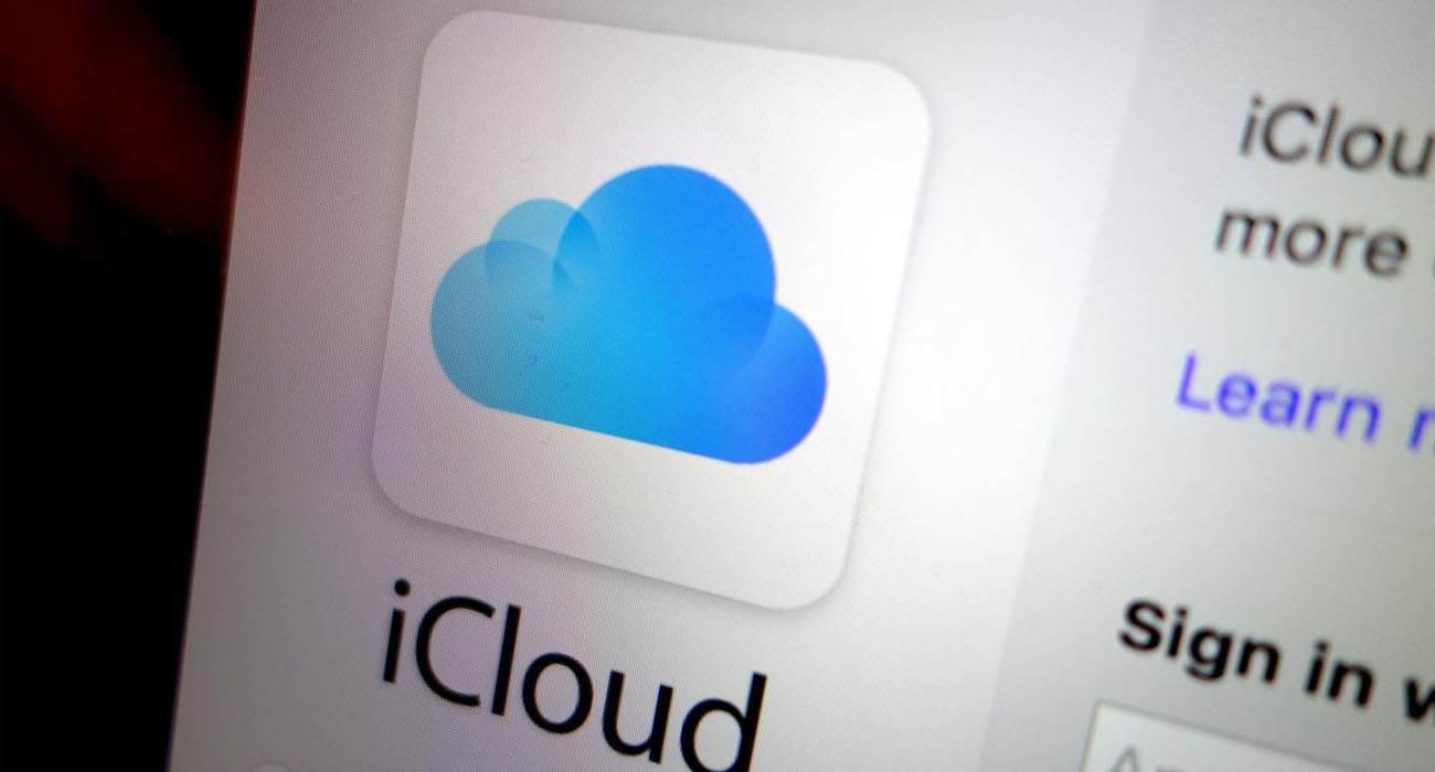 Apple wypuszcza iCloud 12.5 dla Windows z wbudowanym pękiem kluczy ciekawostki Windows, Pęk kluczy, icloud z pękiem kluczy dla Windows, iCloud  Firma Apple wydała nową wersję aplikacji iCloud dla Windows, która zawiera iCloud Keychain Access, czyli pęk kluczy znany z macOS. iCloud
