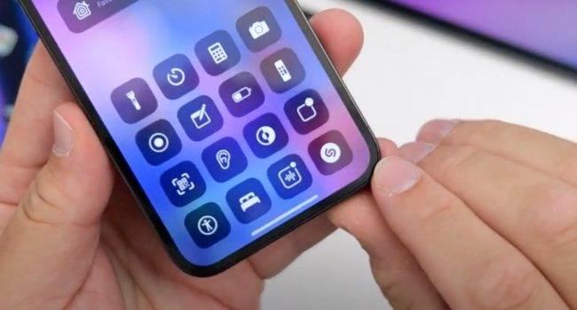 Apple udostępnia iPadOS 14.3 / iOS 14.3 beta 1 polecane, ciekawostki zmiany, nowosci, lista zmian, iPadOS 14.3, iOS 14.3, Apple  Dość niespodziewanie oprócz finalnej wersji macOS Big Sur firma Apple udostępniła deweloperom także pierwsze bety systemów iOS 14.3 / iPadOS 14.3. Co zostało zmienione w najnowszym oprogramowaniu? iOS14.2 650x350