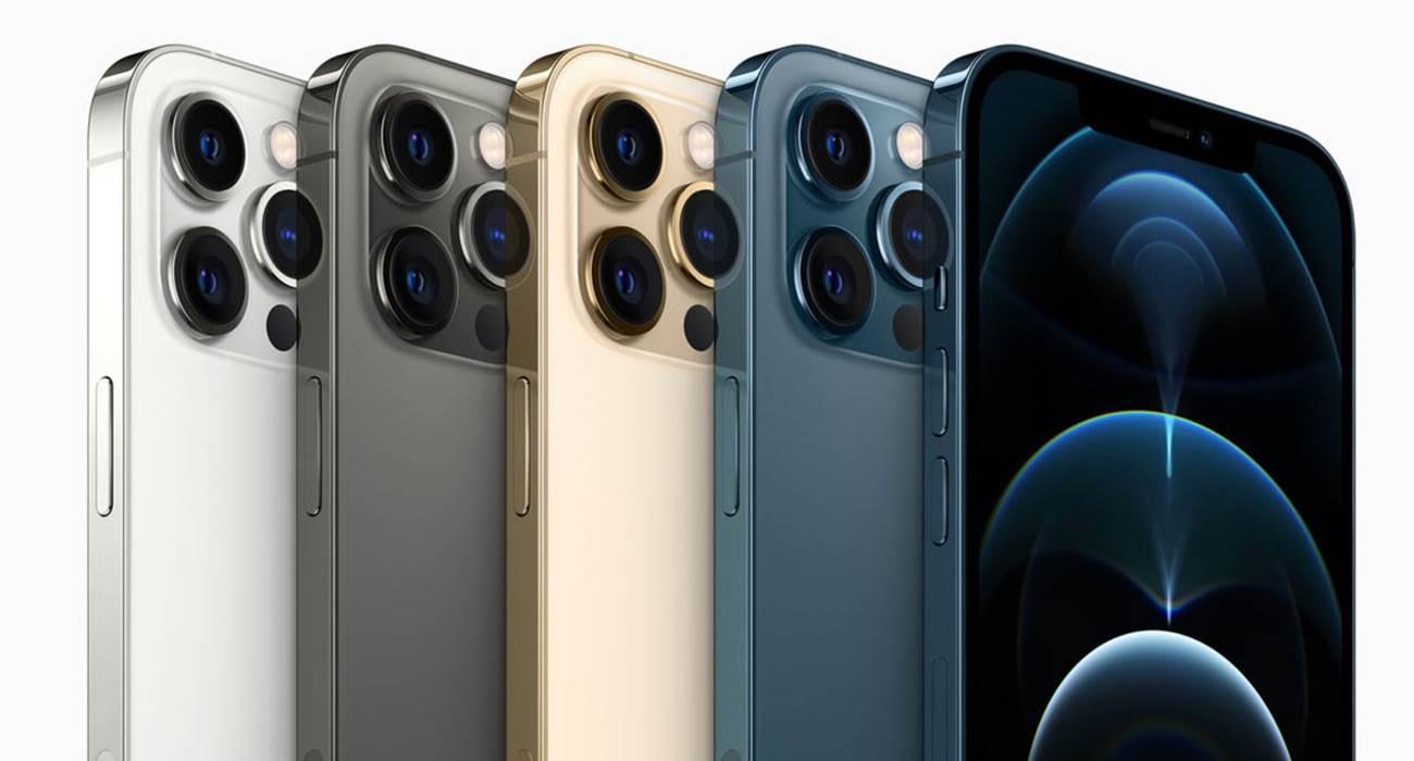 Wszystkie iPhone?y 12S otrzymają większe baterie polecane, ciekawostki pojemność baterii, iPhone 12s mini, bateria w iPhone 12S Pro, bateria w iPhone 12S Max, bateria w iPhone 12S, bateria  Wszystkie tegoroczne iPhone?y 12S zarówno te podstawowe jak i modele Pro będą miały pojemniejszą baterię. Jest o tym przekonany na pewno dobrze wszystkim znany analityk Ming-Chi Kuo. iPhone12Pro 1