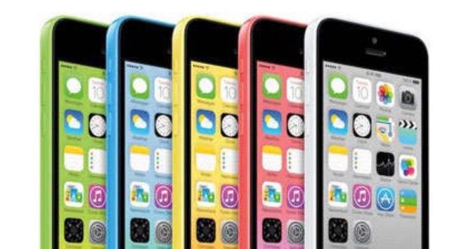 iPhone 5c uznany za przestarzały polecane, ciekawostki iphone 5c przestarzały, iPhone 5c, Apple  Firma Apple ogłosiła, że iPhone 5c i 15-calowy MacBook Pro z połowy 2014 roku stały się urządzeniami przestarzałymi, czyli autoryzowane centra serwisowe nie będą już naprawiać tych gadżetów. iPhone5C 650x350
