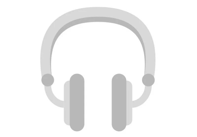 Co nowego w iOS 14.3 beta 1 polecane, ciekawostki zmiany, Wideo, nowości w iOS 14.3, nowosci i zmiany, lista zmian, iPadOS 14.3, iOS 14.3 beta, iOS 14.3, co nowego w iOS 14.3 beta  Wczoraj 12 listopada Apple udostępniło deweloperom pierwszą betę iOS 14.3 i iPadOS 14.3. Czas więc porozmawiać o głównych innowacjach znalezionych w nowych systemach. ios 14 3 headphones icon airpods studio 1
