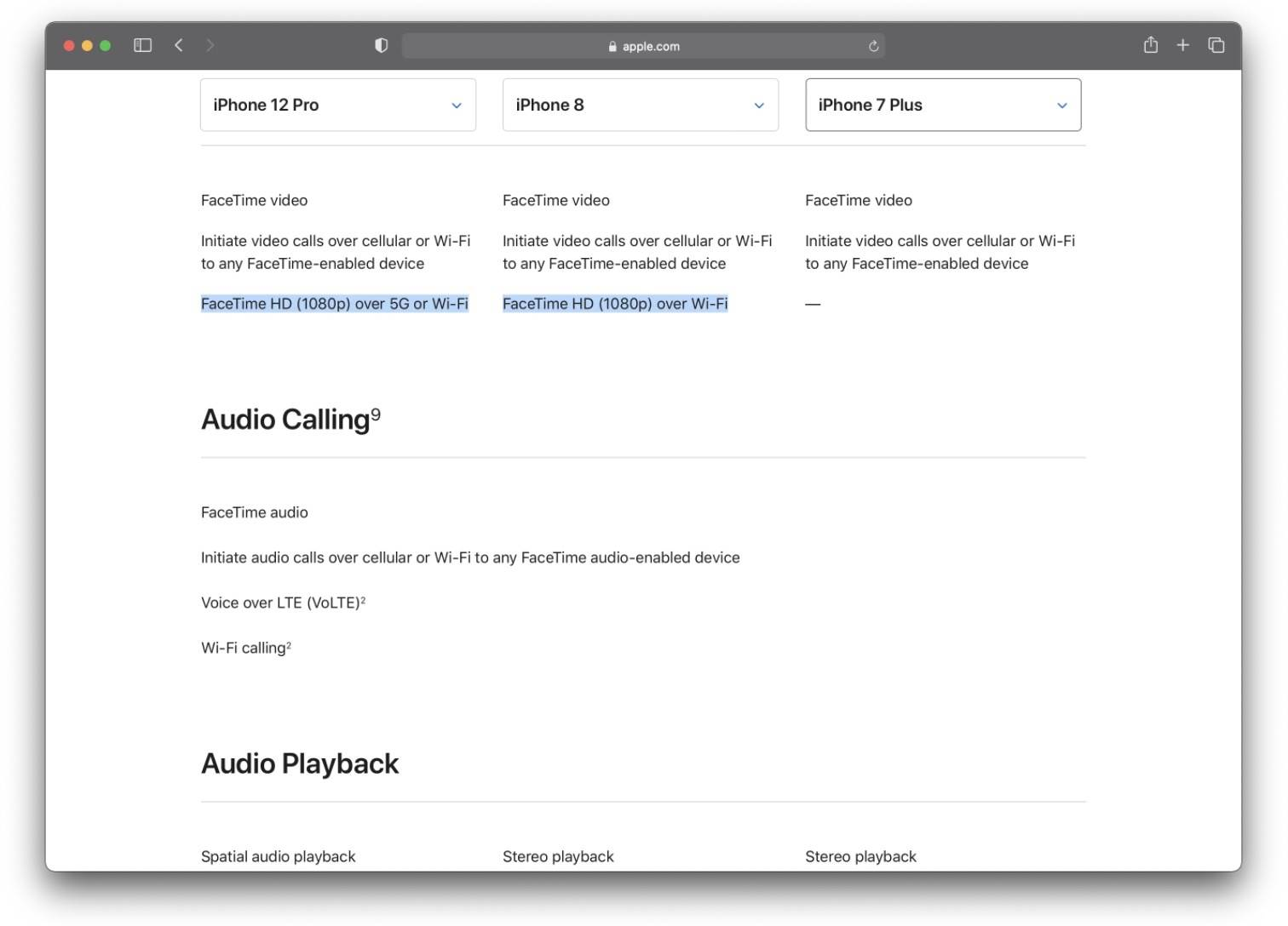 iOS 14.2 wprowadza ważne zmiany w FaceTime Wideo polecane, ciekawostki FaceTime HD, Apple, 1080  Nie wspomniano w dzienniku zmian że, iOS 14.2 wprowadził obsługę połączeń wideo FaceTime HD 1080p przez Wi-Fi dla iPhone'a 8 i nowszych oraz przez 5G i Wi-Fi dla modeli iPhone 12. 10180