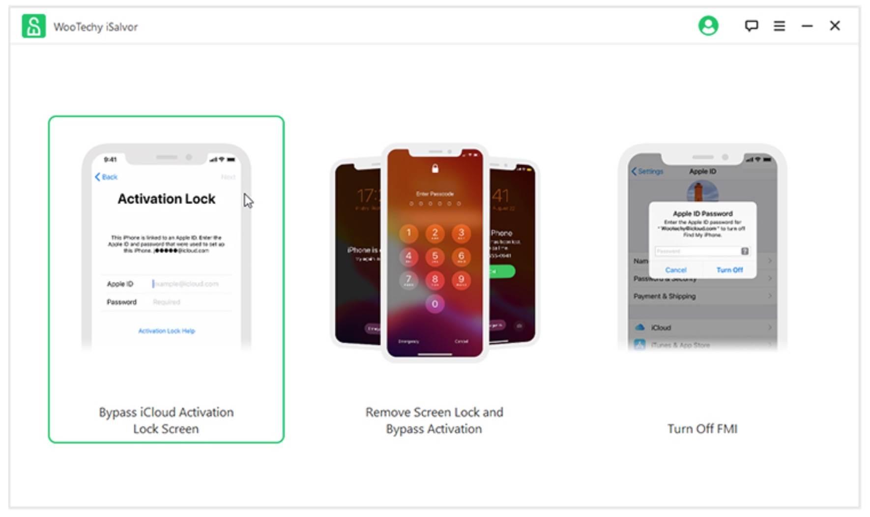 Jak usunąć blokadę aktywacji z iPhone, iPad? ciekawostki zablokowany IPhone, usunięcie icloud, usunięcie blokady, blokada iCloud  Blokada aktywacji ma na celu zapewnienie bezpieczeństwa urządzeń Apple i informacji o użytkowniku, ale czasami może stać się to sporym problemem. 1@2x 11