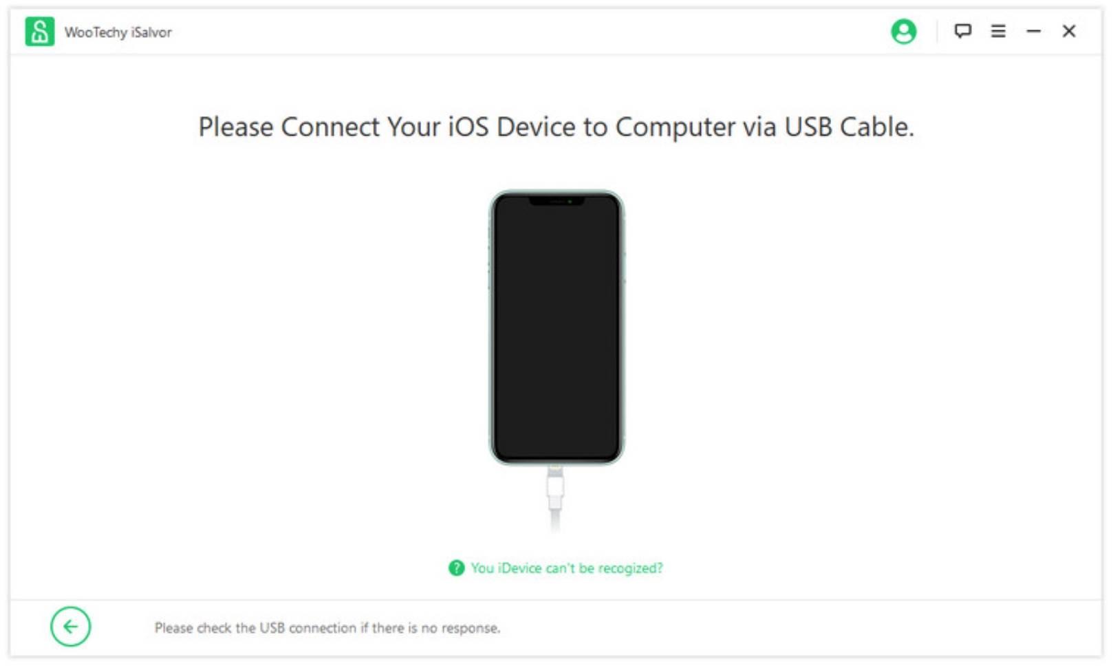 Jak usunąć blokadę aktywacji z iPhone, iPad? ciekawostki zablokowany IPhone, usunięcie icloud, usunięcie blokady, blokada iCloud  Blokada aktywacji ma na celu zapewnienie bezpieczeństwa urządzeń Apple i informacji o użytkowniku, ale czasami może stać się to sporym problemem. 1@2x 12