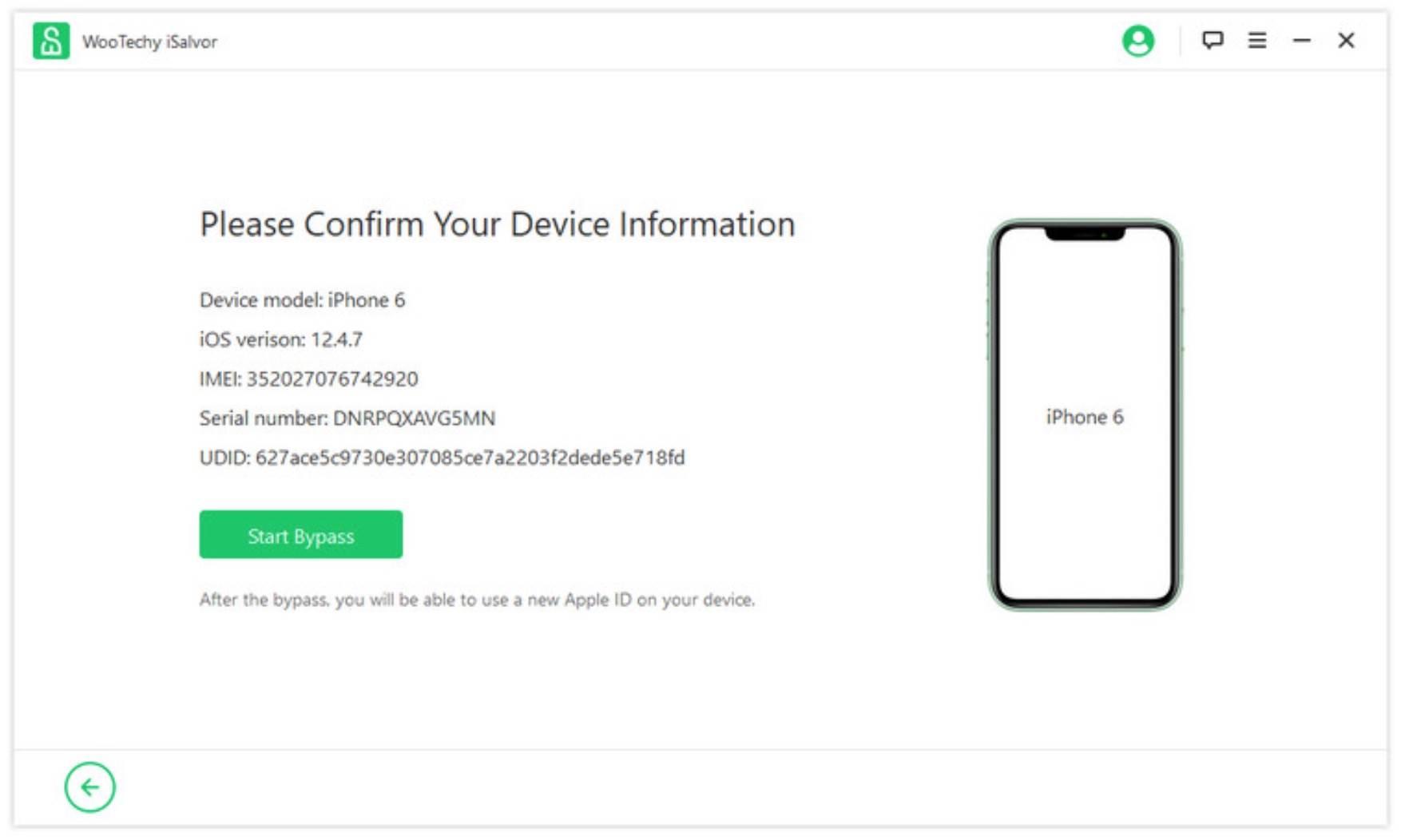 Jak usunąć blokadę aktywacji z iPhone, iPad? ciekawostki zablokowany IPhone, usunięcie icloud, usunięcie blokady, blokada iCloud  Blokada aktywacji ma na celu zapewnienie bezpieczeństwa urządzeń Apple i informacji o użytkowniku, ale czasami może stać się to sporym problemem. 1@2x 14