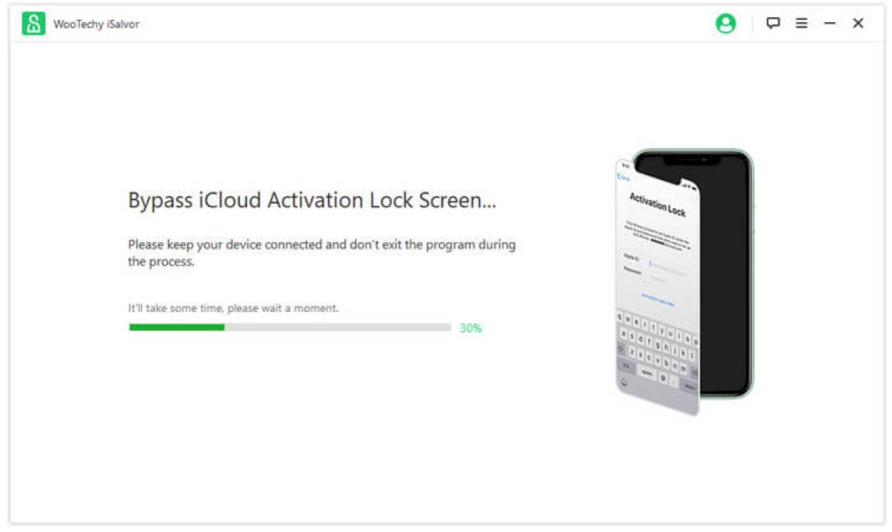Jak usunąć blokadę aktywacji z iPhone, iPad? ciekawostki zablokowany IPhone, usunięcie icloud, usunięcie blokady, blokada iCloud  Blokada aktywacji ma na celu zapewnienie bezpieczeństwa urządzeń Apple i informacji o użytkowniku, ale czasami może stać się to sporym problemem. 1@2x 15