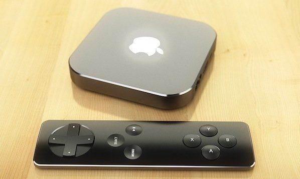 Apple TV dla graczy polecane, ciekawostki Apple TV dla graczy, Apple TV, Apple, 2021  Jak donosi dziennikarz Bloomberg Mark Gurman, Apple planuje wypuścić w przyszłym roku nowe Apple TV z ulepszoną wydajnością w grach, zaktualizowanym pilotem i nowym procesorem. AppleTV 1