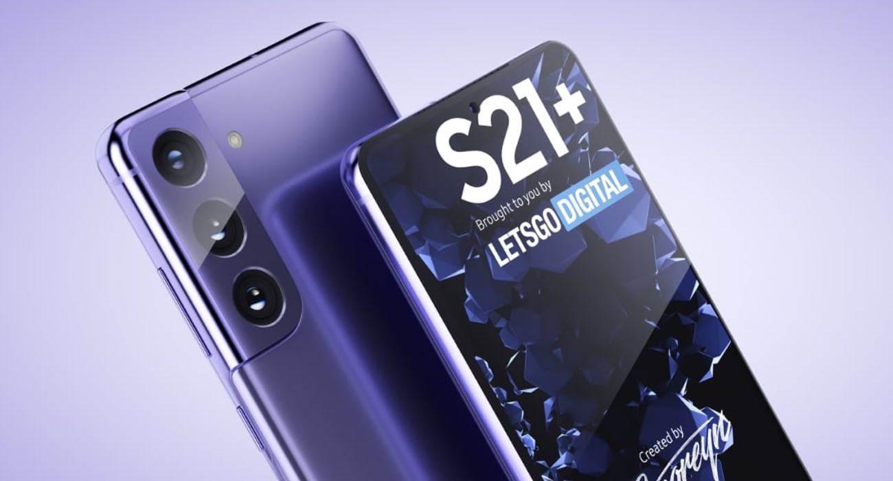 W pudelku Samsung Galaxy S21 nie będzie ładowarki i słuchawek ciekawostki Sasmsung, galaxy S21 bez ładowarki, galaxy S21, brak ładowarki  Samsung zarejestrował w Brazylii swoje najnowsze smartfony - Galaxy S21, Galaxy S21+ i Galaxy S21 Ultra. GalaxyS21