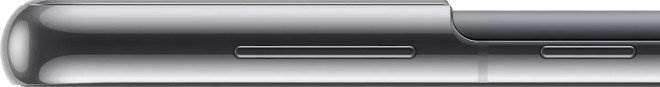Oto pełna specyfikacja Samsung Galaxy S21 i Galaxy S21 + polecane, ciekawostki Samsung Galaxy S21 +, Samsung Galaxy S21, Samsung  Niemieckie źródło opublikowało pełną specyfikację techniczną smartfonów Samsung Galaxy S21 i Galaxy S21 +. Oto ona! S21 4