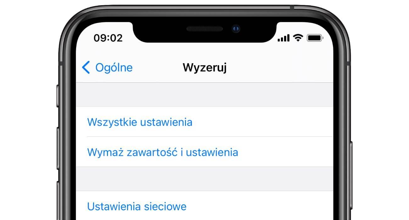 Apple publikuje nowy dokument o zarządzaniu danymi osobowymi na iPhone, iPad, Mac i Apple Watch polecane, ciekawostki prywatność, iPhone, iPad  Firma Apple opublikowała nowy dokument, który zawiera szczegółowe wskazówki o zarządzaniu danymi i informacjami na urządzeniach iPhone, iPad, Apple Watch i Mac. Ustawienia