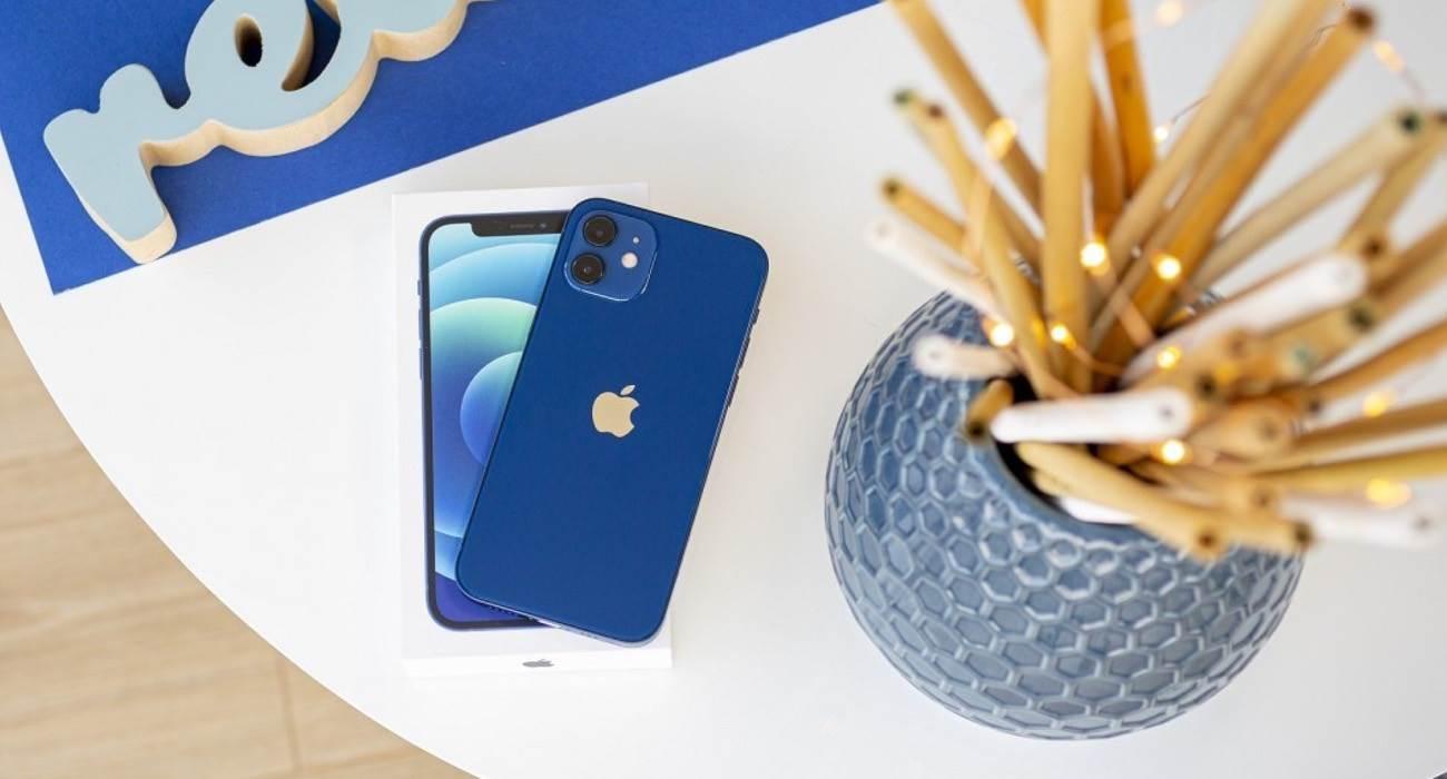 Barclays: iPhone 13 otrzyma wsparcie dla Wi-Fi 6E polecane, ciekawostki Wi-Fi 6e, iPhone 13  Analitycy Barclays przewidują, że nadchodzące smartfony Apple iPhone z serii 13 otrzymają wsparcie dla ulepszonego standardu bezprzewodowego Wi-Fi 6E. WiFi6e