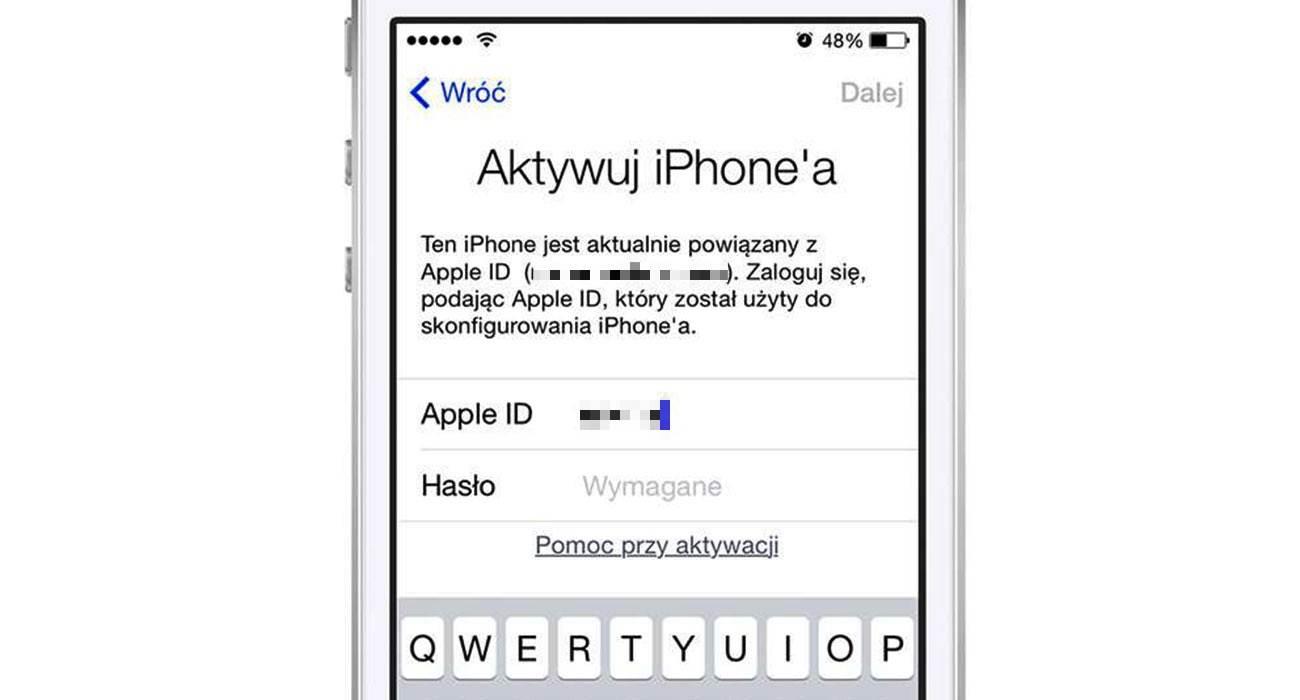 Apple przygotowuje się do uruchomienia funkcji Digital Heritage ciekawostki dziedzictwo cyfrowe, Digital Heritage, co to jest Digital Heritage, Apple  Apple przygotowuje się do rychłego uruchomienia funkcji Digital Heritage, która została ogłoszona na WWDC21. Co to takiego? blokada iCloud