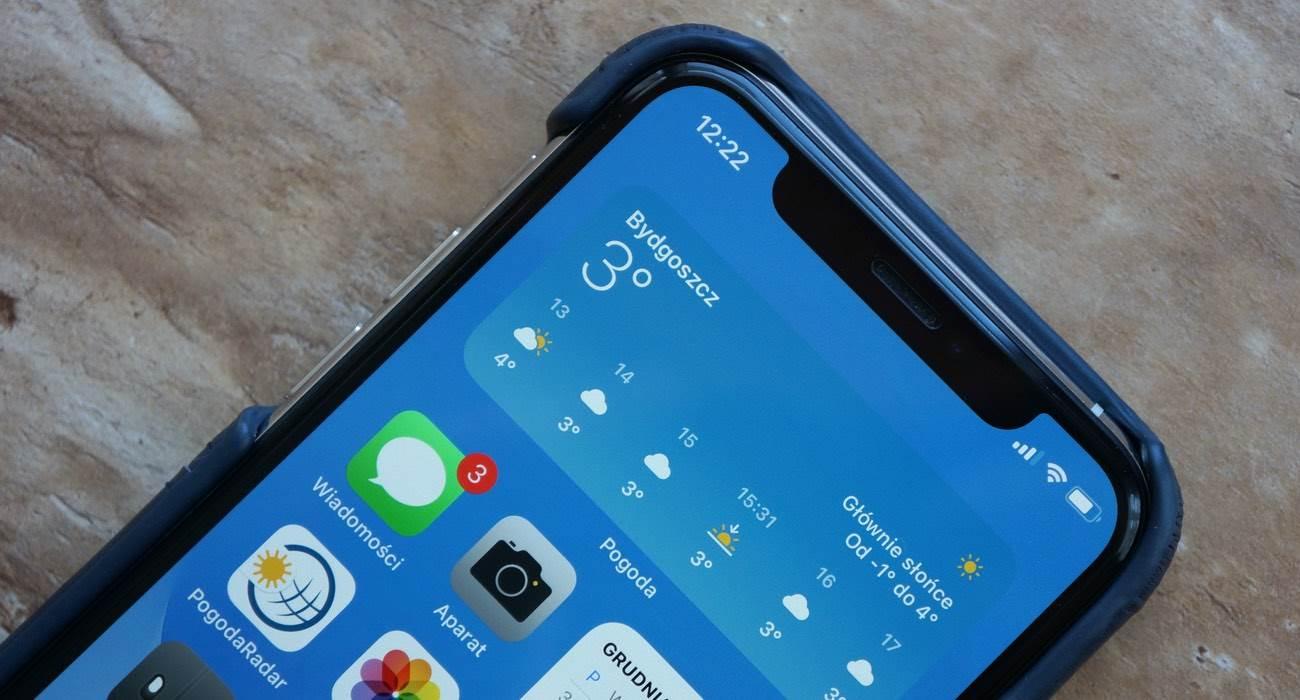Crong Neat Cover - etui z kieszeniami dla iPhone 11 Pro recenzje, polecane, akcesoria test, Recenzja, etui, Crong Neat Cover  Około miesiąc temu otrzymaliśmy do testów od topbuy.eu fajne i niedrogie etui z kieszeniami dla iPhone 11 Pro. Dziś napiszemy Wam kilka zdań na jego temat. etui5