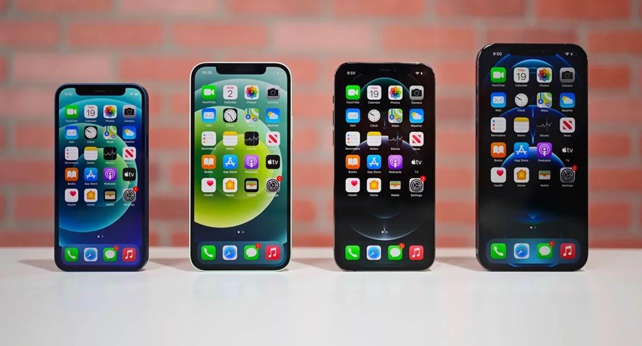 iPhone 13 otrzyma 1 TB pamięci polecane, ciekawostki iPhone 13 Pro max, iPhone 13 Pro, iPhone 13, 1 tb pamięci  Najnowsze doniesienia na temat tegorocznych iPhone 13 i iPhone 13 Pro mówią o tym, że urządzenia będą wyposażone w 1 TB pamięci w topowej konfiguracji. iPhone12 1