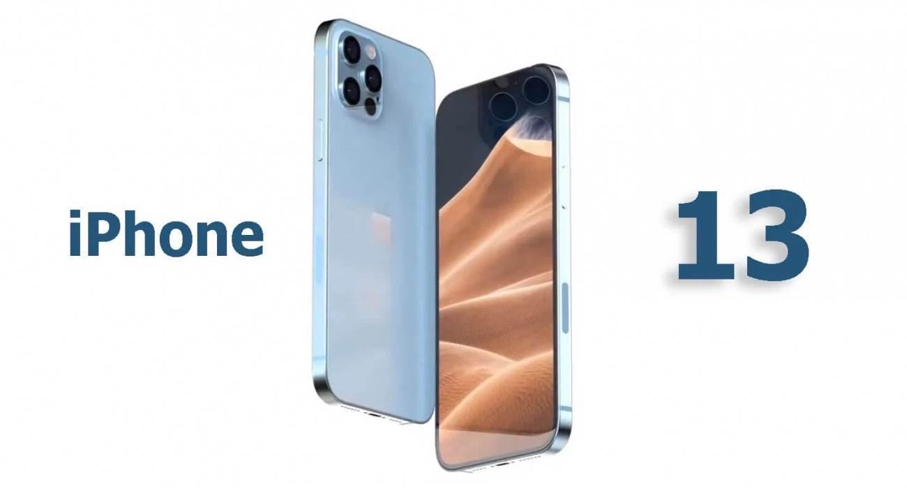 Wszystkie cztery modele iPhone 13 otrzymają skanery LiDAR polecane, ciekawostki Lidar, iPhone 13 Pro max, iPhone 13 Pro, iPhone 13, Apple  Wszystkie cztery nowe iPhone 13 Apple otrzymają w tym roku skanery LiDAR, podała tajwańska publikacja branżowa DigiTimes, powołując się na źródła łańcucha dostaw. iPhone13
