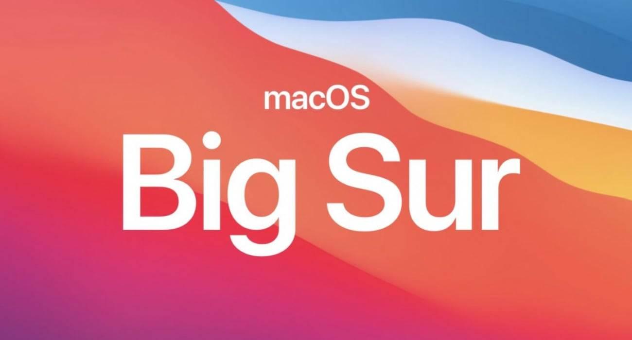 macOS Big Sur 11.3 beta 5 dostępny polecane, ciekawostki Nowości, macOS Big Sur beta, macOS Big Sur 11.3 beta 5, lista nowości, co nowego  Wczoraj oprócz iOS 14.5 beta 5 i iPadOS 14.5 beta 5, firma Apple udostępniła deweloperom także macOS Big Sur 11.3 beta 5. macOSBigSur