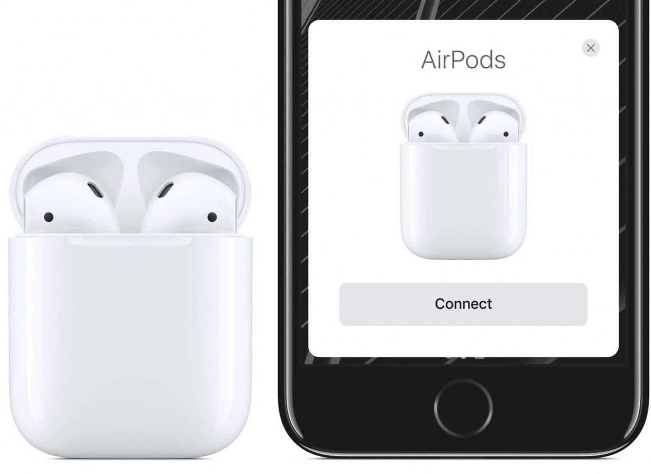 Nowy interfejs parowania smartfona ze słuchawkami w Android jest łudząco podobny do tego z iOS polecane, ciekawostki iOS  Google zmieniło interfejs funkcji Fast Pair do szybkiego parowania smartfonów ze słuchawkami - teraz powiadomienie o połączeniu wygląda tak samo jak to z iOS. w1 chip airpods