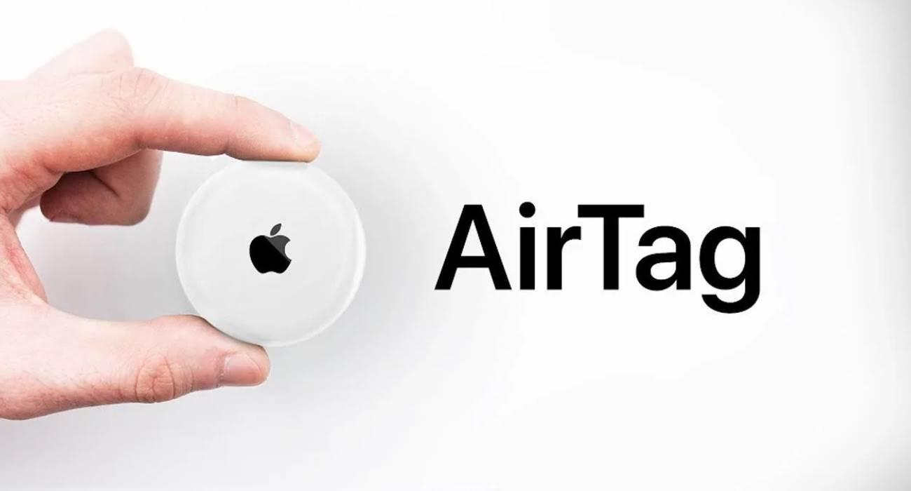 W sieci pojawiły się zdjęcia akcesoriów Nomad dla Apple AirTags polecane, ciekawostki Lokalizator, Apple, AirTags  W oczekiwaniu na rychłe wydanie pierwszych urządzeń śledzących wyszukiwania firmy Apple, producenci akcesoriów innych firm zaczęli wypuszczać różne etui dla AirTags. AirTag