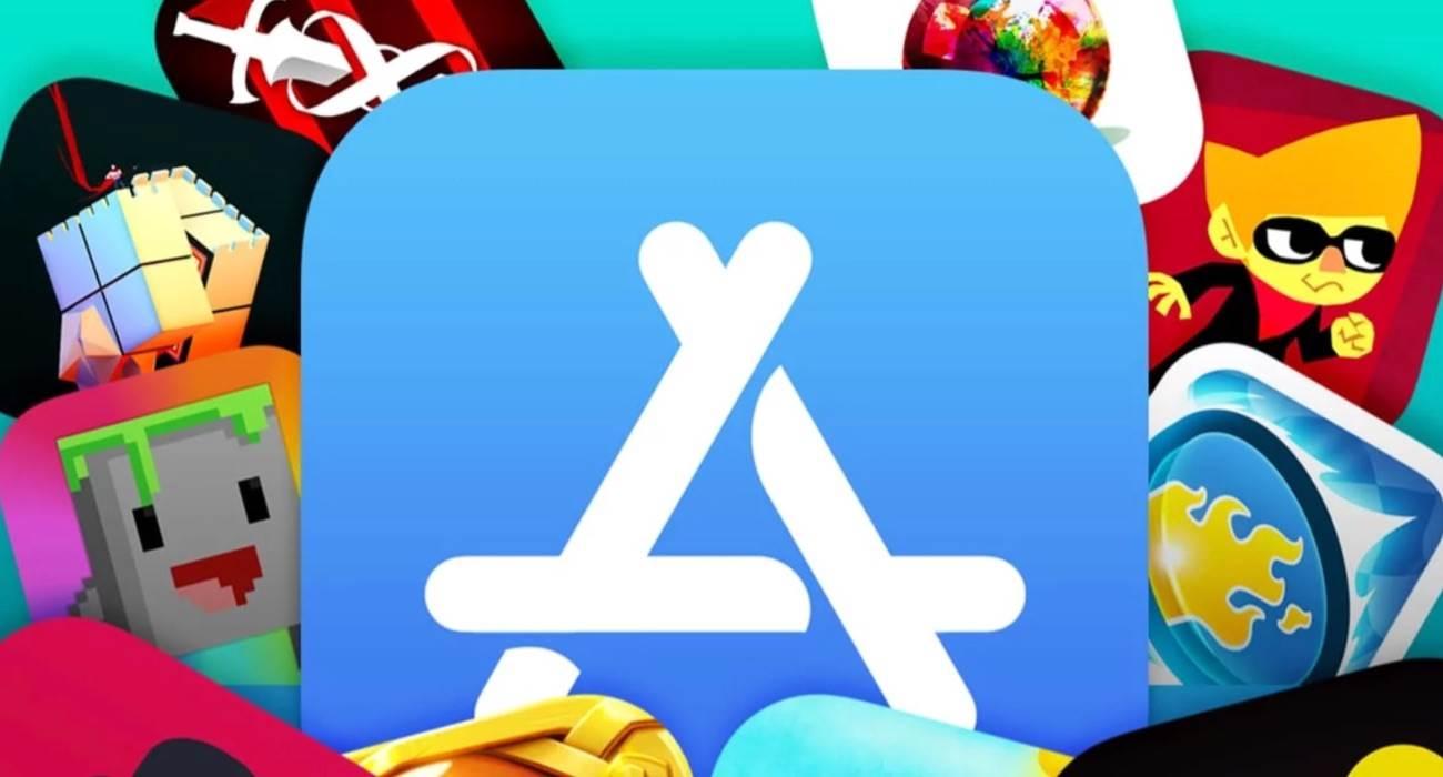 Które aplikacje z App Store kradną najwiecej Twoich prywatnych danych?  Sprawdź to! polecane, ciekawostki prywatność App Store, prywatnosc  Zastanawiałeś się kiedyś, które aplikacje z App Store kradną najwięcej Twoich danych, a które najmniej? Jeśli nie to koniecznie przeczytaj ten wpis. AppStore 1