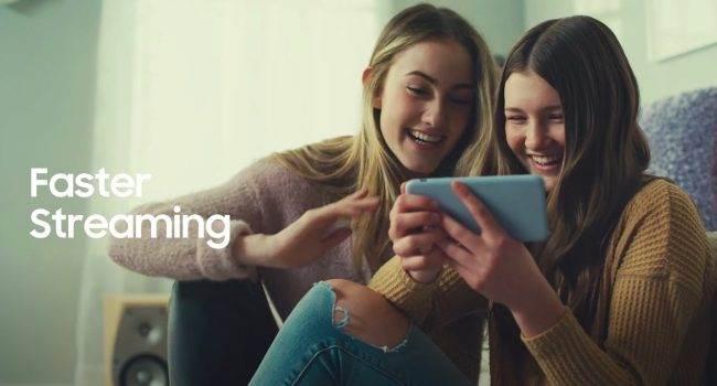 Samsung przedstawia swój pierwszy chipset Exynos 2100 w technologii 5nm polecane, ciekawostki Wideo, Samsung, Exynos 2100   Exynos2100 1 650x350