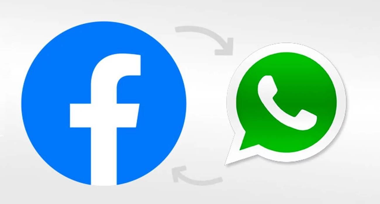 WhatsApp usunie Twoje konto, jeśli nie zaakceptujesz opcji udostępniania danych Facebookowi polecane, ciekawostki WhastApp, prywatnosc, Facebook  ?Poszanowanie Twojej prywatności jest zakodowane w naszym DNA? - czytamy na początku Polityki prywatności WhatsApp. ?Odkąd stworzyliśmy WhatsApp, naszym celem zawsze było tworzenie usług o wysokim poziomie prywatności?. Ale niestety wszystko się zmieni. Facebook