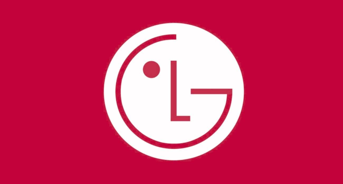 LG rozważa całkowite wycofanie się z branży smartfonów polecane, ciekawostki Smartfon, LG  Według The Korea Herald, LG rozważa całkowite wycofanie się z branży smartfonów w obliczu spadku dostaw i strat o 4,5 miliarda dolarów w ciągu ostatnich 5 lat. LG