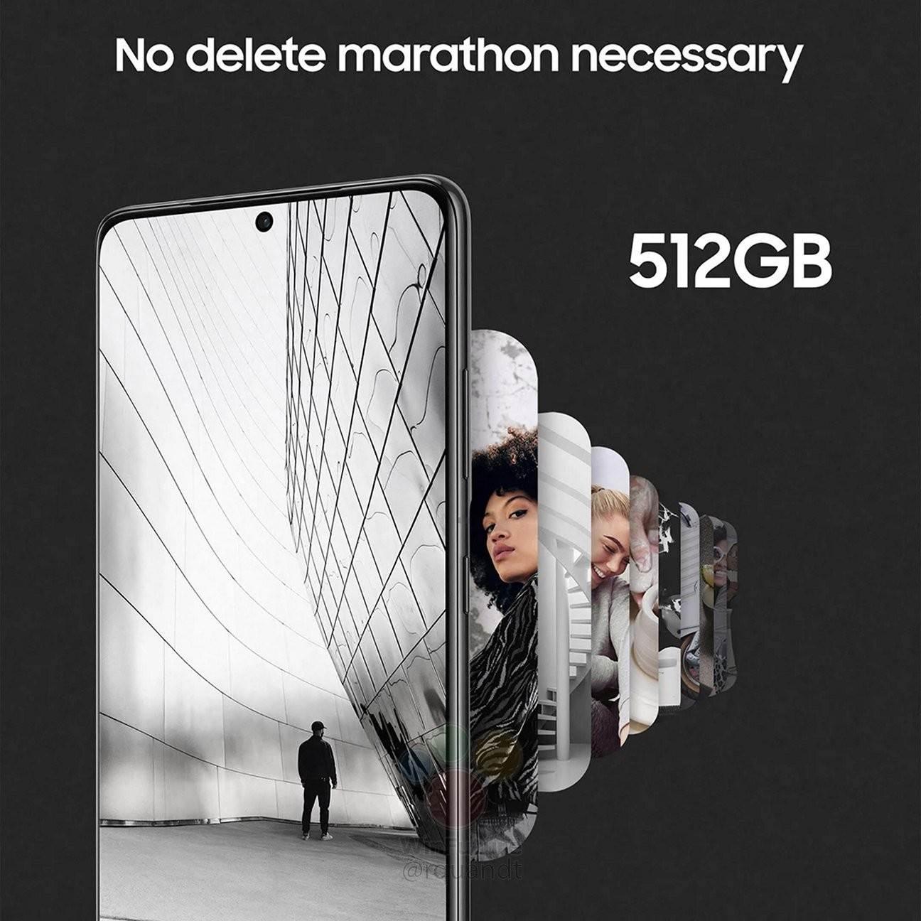 Co znajduje się w pudełku Samsung Galaxy S21 polecane, ciekawostki Samsung Galaxy S21, Samsung  Przed zbliżającą się zapowiedzią nowych flagowych smartfonów Samsunga niemiecka edycja WinFuture udostępniła oficjalne zdjęcia opakowań detalicznych całej serii Galaxy S21. S21 3