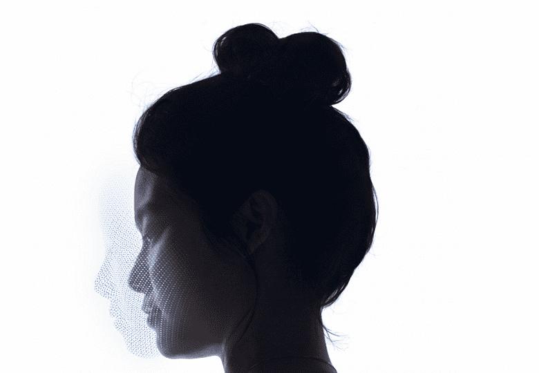 Zbliża się koniec problemów z maskami i okularami. Apple pracuje nad technologią rozpoznawania twarzy nowej generacji polecane, ciekawostki odblokowanie, Face ID nowej generacji, face ID, Apple  Apple otrzymało nowy patent związany z Face ID, biometrycznym systemem uwierzytelniania użytkowników. Patent opisuje technologię rozpoznawania twarzy nowej generacji. faceid 1