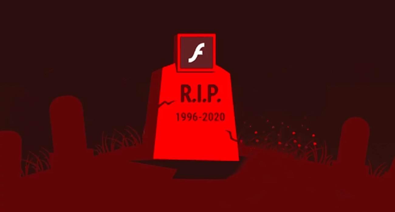 Steve Jobs miał rację. Adobe kończy obsługę Flash Playera polecane, ciekawostki jak usunac flash z mac, flash player, flash  Już w 2010 roku Steve Jobs twierdził, że Adobe Flash Player nigdy nie trafi na iPhone'a, ponieważ uznał tę technologię za nieodpowiednią i przestarzałą. flash