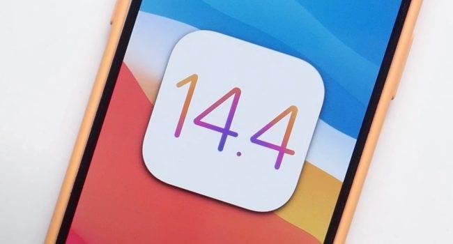 Apple naprawia trzy główne luki w zabezpieczeniach iOS 14.4 i iPadOS 14.4 polecane, ciekawostki zabeznieczenia, luki, iPadOS 14.4, iOS 14.4  W aktualizacjach iOS 14.4 i iPadOS 14.4 firma Apple naprawiła trzy luki w zabezpieczeniach, które mogą zostać wykorzystane przez hakerów do hakowania iPhone'ów i iPadów. iOS14.4 2 650x350