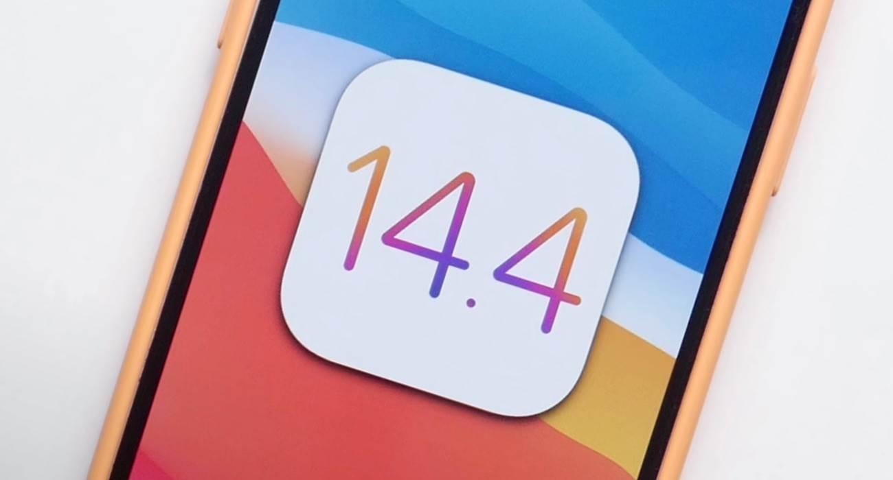 Apple naprawia trzy główne luki w zabezpieczeniach iOS 14.4 i iPadOS 14.4 polecane, ciekawostki zabeznieczenia, luki, iPadOS 14.4, iOS 14.4  W aktualizacjach iOS 14.4 i iPadOS 14.4 firma Apple naprawiła trzy luki w zabezpieczeniach, które mogą zostać wykorzystane przez hakerów do hakowania iPhone'ów i iPadów. iOS14.4 2