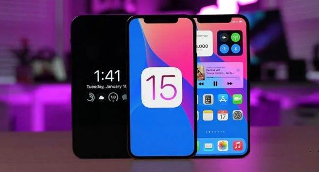 Które iPhone'y i iPady nie dostaną iOS 15 / iPadOS 15 polecane, ciekawostki na jakich iPhone, na jakich iPad, iPhone, iPadOS 15, iPad, iOS 15  Francuska edycja iPhoneSoft podzieliła się spostrzeżeniem, że urządzenia Apple nie otrzymają aktualizacji do iOS 15 i iPadOS 15, co zostanie ogłoszone na WWDC latem 2021 roku. iOS15 1 1 650x350