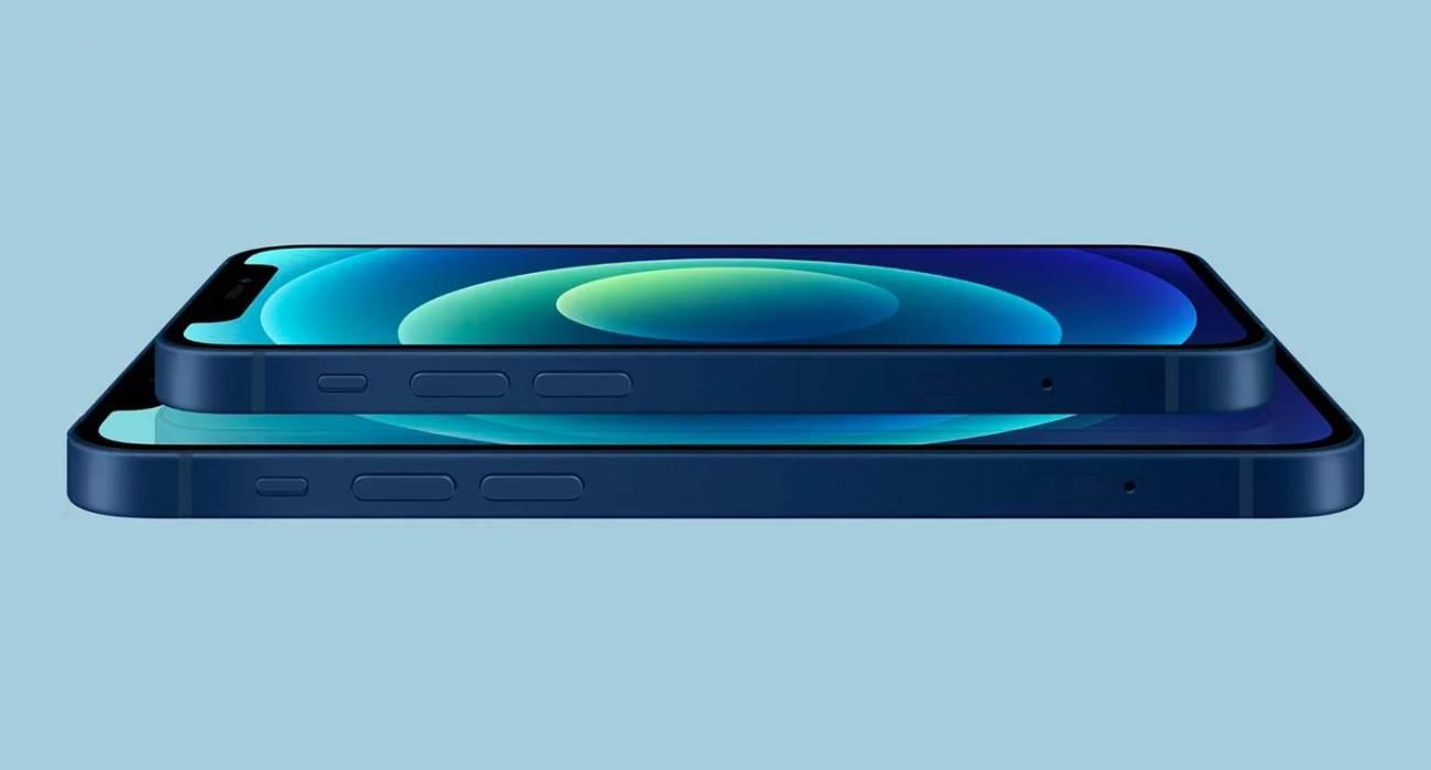 Apple opatentowało wyświetlacz dla iPhone'a ze zmiennymi częstotliwościami odświeżania do 240 Hz polecane, ciekawostki wyświetlacz ProMotion, wyswietlacz iPhone 240 Hz, wyświetlacz 240 Hz, patent na iPhone, erkan iPhone 240 Hz, Apple  Amerykańskie Biuro Patentów i Znaków Towarowych zatwierdziło nowe zgłoszenie patentowe Apple, w którym opisano zmienną częstotliwość odświeżania do 240 Hz dla iPhone'a. iPhone12 1