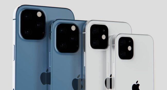 iPhone 12s Pro otrzyma ekran 120 Hz z Always-On Display, nowy matowy tył oraz funkcję nagrywania filmów z rozmyciem tła polecane, ciekawostki Wideo, Premiera, iPhone 12s Pro, iPhone 12s, funkcje, cena, Apple  Max Weinbach wraz z blogerem YouTube Philipem Koroim ujawnili kilka szczegółów na temat nadchodzących smartfonów Apple iPhone 12s, które zostaną wydane jesienią 2021 roku. iPhone13 1 650x350